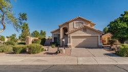 Photo of 2611 S Santa Anna Street, Chandler, AZ 85286 (MLS # 5846115)