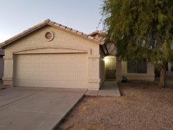 Photo of 8618 W Sanna Street, Peoria, AZ 85345 (MLS # 5846128)
