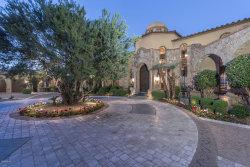 Photo of 5612 N Yucca Road, Paradise Valley, AZ 85253 (MLS # 5846139)