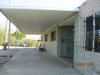 Photo of 2635 E Juniper Avenue, Phoenix, AZ 85032 (MLS # 5846144)