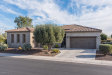 Photo of 27113 N 130th Drive, Peoria, AZ 85383 (MLS # 5846151)