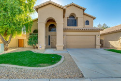 Photo of 2221 W Redwood Drive, Chandler, AZ 85248 (MLS # 5846153)