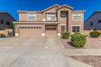 Photo of 3124 W Redbird Road, Phoenix, AZ 85083 (MLS # 5846157)
