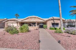 Photo of 13614 W Gable Hill Drive, Sun City West, AZ 85375 (MLS # 5846162)