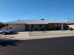 Photo of 16402 N Agua Fria Drive, Sun City, AZ 85351 (MLS # 5846166)