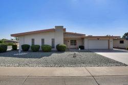 Photo of 10701 W Sequoia Drive, Sun City, AZ 85373 (MLS # 5846193)