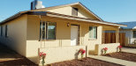 Photo of 412 W 10th Street, Casa Grande, AZ 85122 (MLS # 5846205)