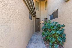 Photo of 705 W Queen Creek Road, Unit 1184, Chandler, AZ 85248 (MLS # 5846232)
