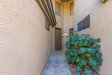 Photo of 705 W Queen Creek Road, Unit 1184, Chandler, AZ 85248 (MLS # 5846232)