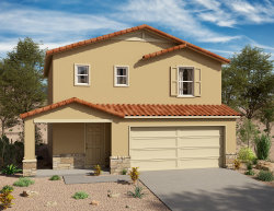 Photo of 1930 N Wildflower Lane, Casa Grande, AZ 85122 (MLS # 5846249)