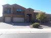 Photo of 18275 W Minnezona Avenue, Goodyear, AZ 85395 (MLS # 5846261)