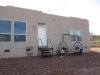 Photo of 28409 N 451st Avenue, Wickenburg, AZ 85390 (MLS # 5846270)