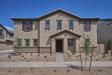 Photo of 16676 W Jenan Drive, Surprise, AZ 85388 (MLS # 5846276)