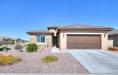 Photo of 4710 W Loma Verde Avenue, Eloy, AZ 85131 (MLS # 5846298)