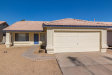 Photo of 530 E Del Rio Street, Chandler, AZ 85225 (MLS # 5846304)