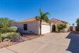 Photo of 12233 N Falcon Drive, Fountain Hills, AZ 85268 (MLS # 5846306)