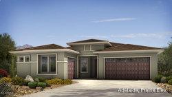 Photo of 2425 E Cherry Hill Drive, Gilbert, AZ 85298 (MLS # 5846328)