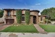 Photo of 18338 W Palo Verde Avenue, Waddell, AZ 85355 (MLS # 5846342)