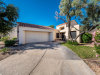 Photo of 15118 N 86th Lane, Peoria, AZ 85381 (MLS # 5846357)