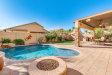 Photo of 46141 W Rainbow Drive, Maricopa, AZ 85139 (MLS # 5846359)