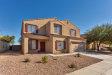 Photo of 5637 S 235th Drive, Buckeye, AZ 85326 (MLS # 5846371)