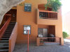 Photo of 747 S Extension Road S, Unit 211, Mesa, AZ 85210 (MLS # 5846397)