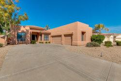 Photo of 13194 W Granada Road, Goodyear, AZ 85395 (MLS # 5846403)