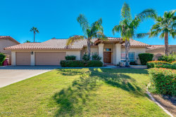 Photo of 10471 E San Salvador Drive, Scottsdale, AZ 85258 (MLS # 5846405)
