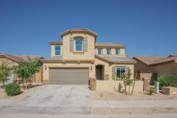 Photo of 17754 W Hadley Street, Goodyear, AZ 85338 (MLS # 5846407)