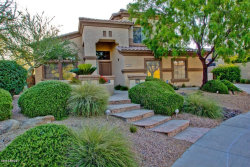 Photo of 22090 N 77th Way, Scottsdale, AZ 85255 (MLS # 5846429)