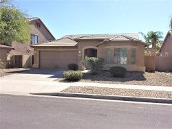 Photo of 17201 W Ashley Drive, Goodyear, AZ 85338 (MLS # 5846452)