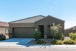 Photo of 23805 W Levi Drive, Buckeye, AZ 85326 (MLS # 5846474)