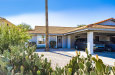 Photo of 14402 N Saguaro Boulevard, Unit B, Fountain Hills, AZ 85268 (MLS # 5846476)