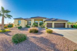 Photo of 18345 W Beryl Court, Waddell, AZ 85355 (MLS # 5846492)