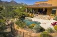 Photo of 15435 N Cabrillo Drive, Fountain Hills, AZ 85268 (MLS # 5846496)