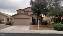 Photo of 11633 W Mountain View Road, Youngtown, AZ 85363 (MLS # 5846517)