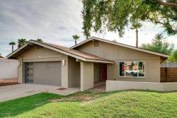Photo of 342 Ancora Drive W, Litchfield Park, AZ 85340 (MLS # 5846524)