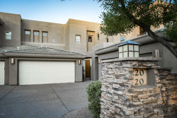 Photo of 14850 E Grandview Drive, Unit 120, Fountain Hills, AZ 85268 (MLS # 5846533)