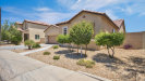 Photo of 10507 N 186th Avenue, Waddell, AZ 85355 (MLS # 5846535)