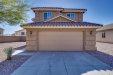 Photo of 22513 W Lasso Lane, Buckeye, AZ 85326 (MLS # 5846537)