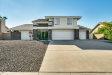 Photo of 741 E Acoma Drive, Phoenix, AZ 85022 (MLS # 5846539)