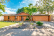 Photo of 449 W Gary Drive, Chandler, AZ 85225 (MLS # 5846551)