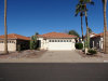 Photo of 5450 E Fairfield Street, Mesa, AZ 85205 (MLS # 5846560)