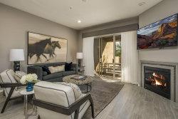 Photo of 14850 E Grandview Drive, Unit 106, Fountain Hills, AZ 85268 (MLS # 5846562)