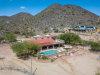 Photo of 9125 W Buckskin Trail, Peoria, AZ 85383 (MLS # 5846566)