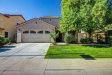 Photo of 16822 N 183rd Drive, Surprise, AZ 85388 (MLS # 5846568)
