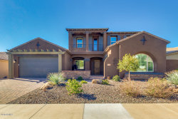 Photo of 18287 W Desert Trumpet Road, Goodyear, AZ 85338 (MLS # 5846571)