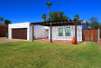 Photo of 12637 N 38th Way, Phoenix, AZ 85032 (MLS # 5846580)