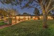 Photo of 3602 E Medlock Drive, Phoenix, AZ 85018 (MLS # 5846584)