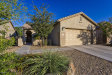Photo of 173 N 191st Drive, Buckeye, AZ 85326 (MLS # 5846586)